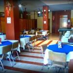 Hotel en San Juan de Los Lagos - Hotel Topacio