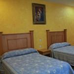 Hotel en San Juan de Los Lagos - Hotel Genovés