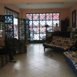 Hotel en San Juan de Los Lagos - Hotel Monte Calvario