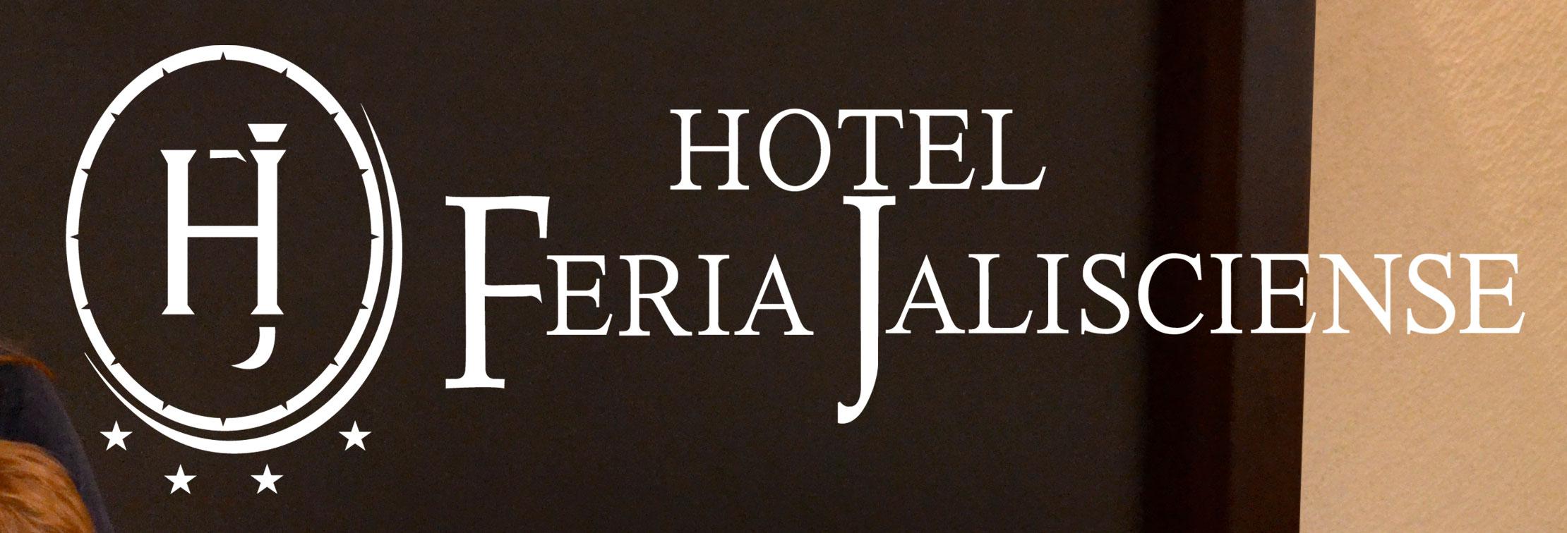 Hotel en San Juan de Los Lagos - Hotel Feria Jalisciense