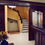 Hotel en San Juan de Los Lagos - Hotel Posada del Marques