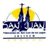 Hoteles en San Juan de los Lagos