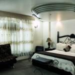 Hotel en San Juan de Los Lagos - Hotel Hacienda los Narcisos