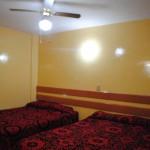 Hotel en San Juan de Los Lagos - Hotel Dorado